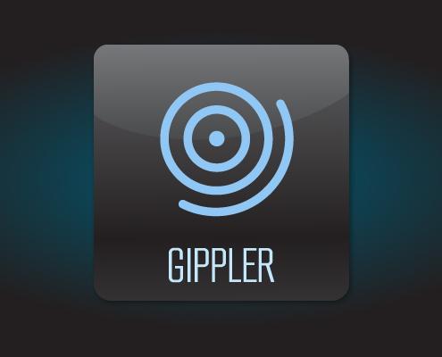 icon-design