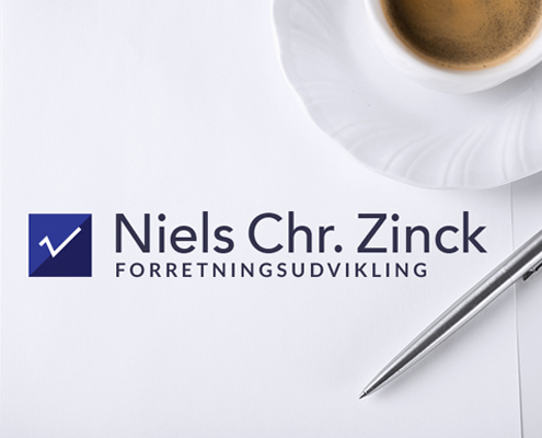 logo-design-consultant-nz