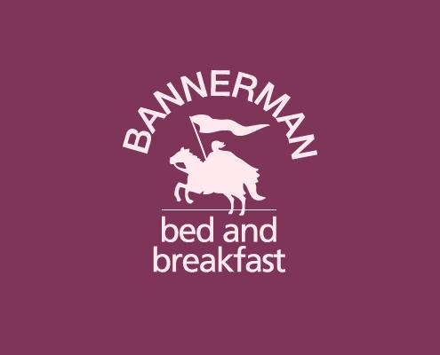 logo-design-hotel