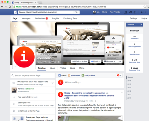 scoop-facebook-design