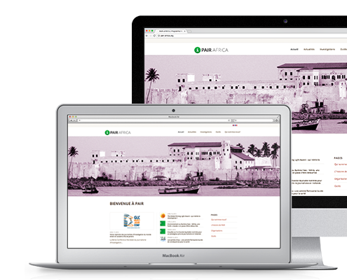 webdesign-pair-presentation
