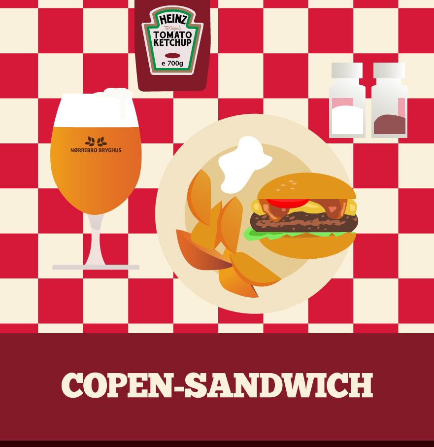 copenhagen-burger