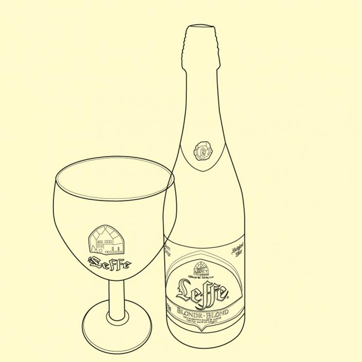leffe-illustration