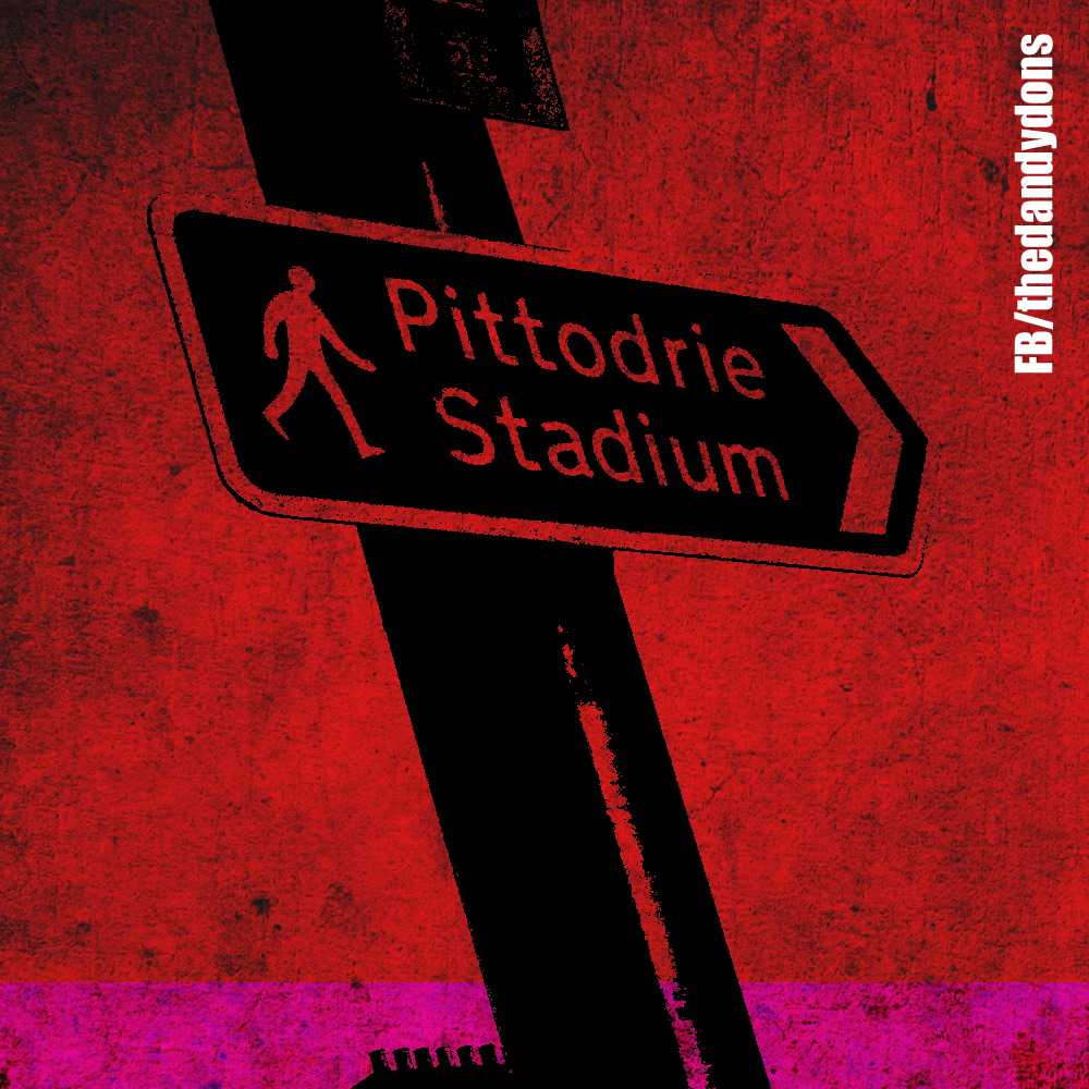 pittodrie-sign
