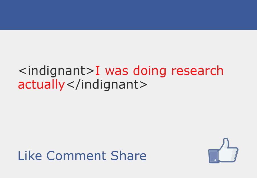 facebook-designer