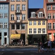 copenhagen-back-streets-fe