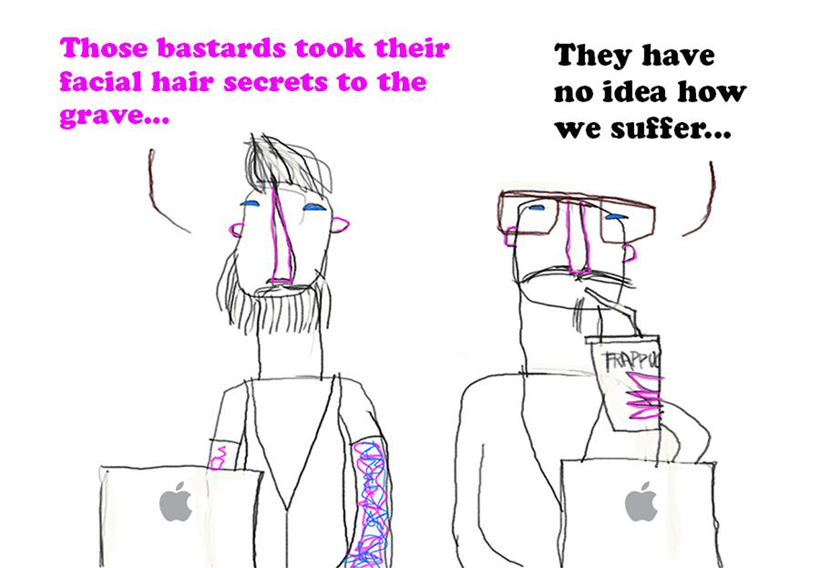 hipster-designers-cartoon-3c