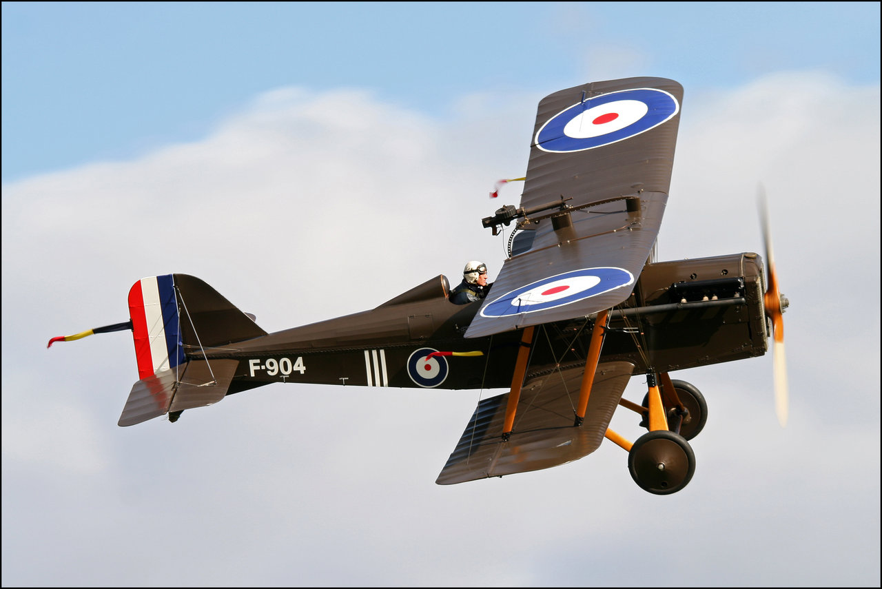 royal_aircraft_factory_se5a_by_namelessfaithlessgod-d3eemq7