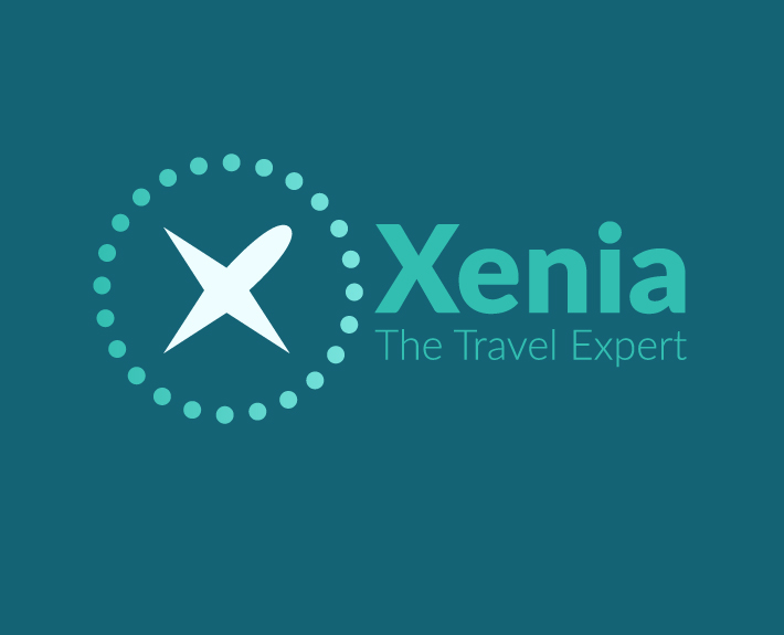travel-logo-design