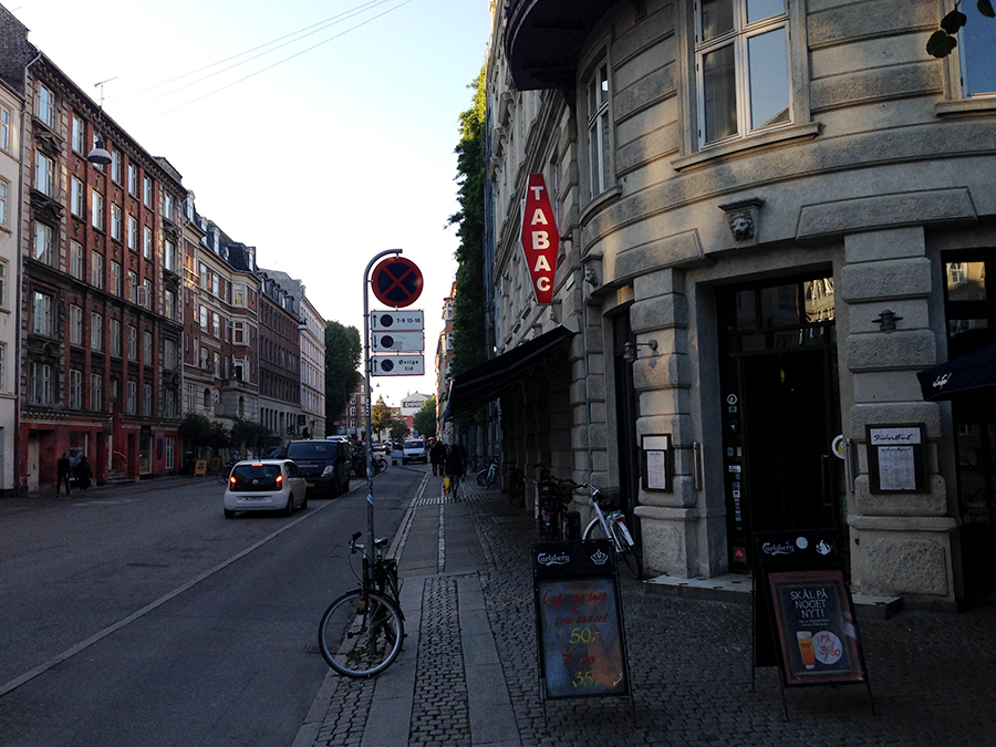 norrebro-cafe
