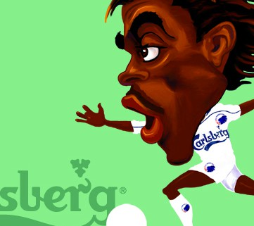 fc-copenhagen-illustration