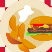 Copenhagen-burger-illustration