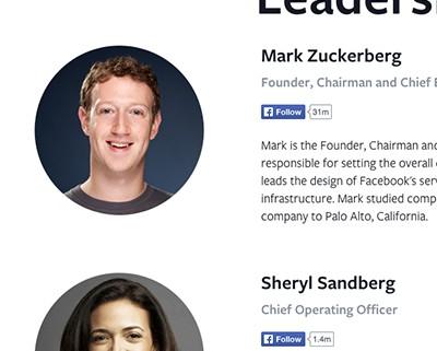 facebook-profile-page-sm