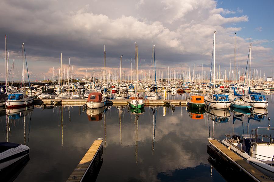 copenhagen-harbour