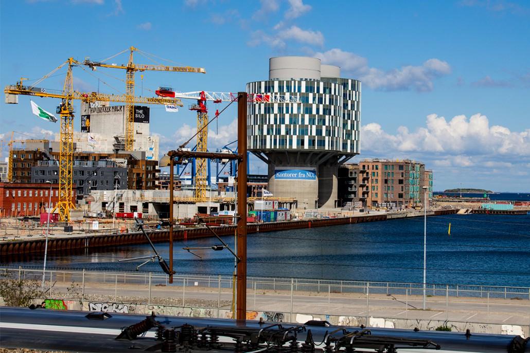 nordhavn-building-1030x687