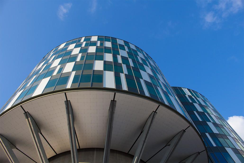 nordhavn-towers-copenhagen