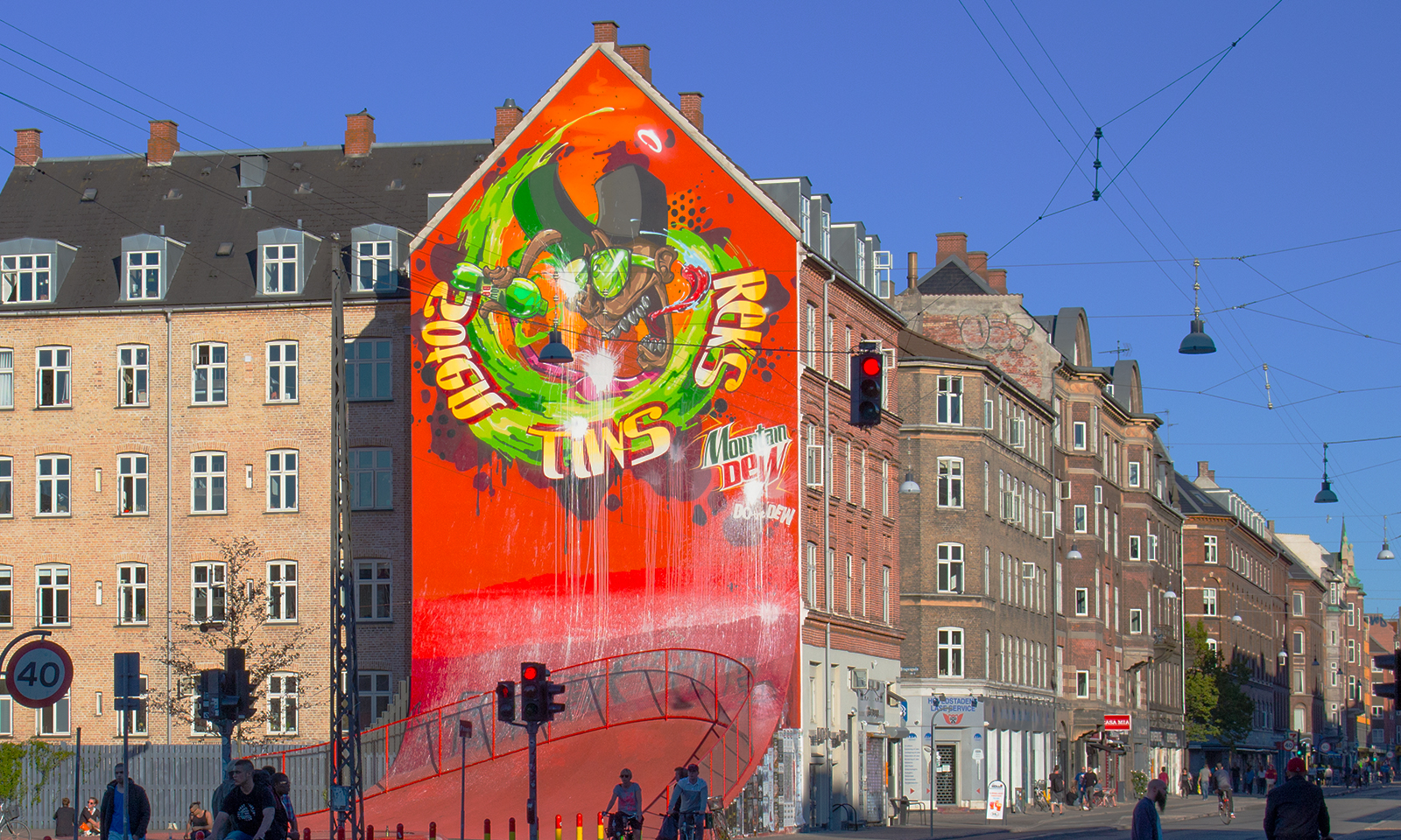 copenhagen-mountain-dew-advertisement
