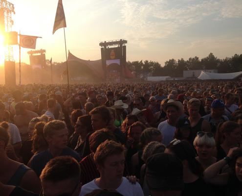 roskilde-festival