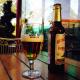 summer-beer-copenhagen