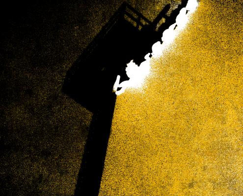 bronshoj-bk-floodlight