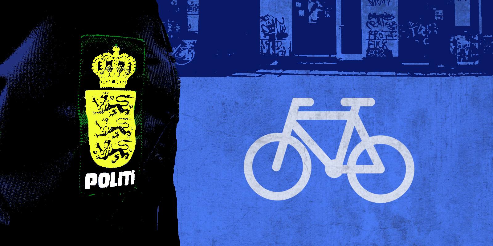 cycling-norrebrogade-copenhagen