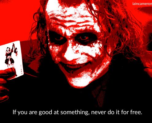 joker-never-do-it-for-free