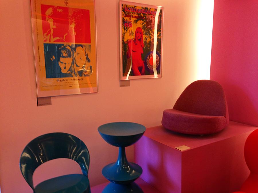 design-museum-copenhagen