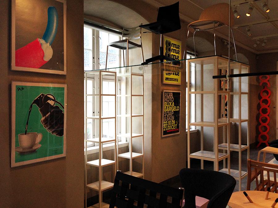 scandinavian-design-museum