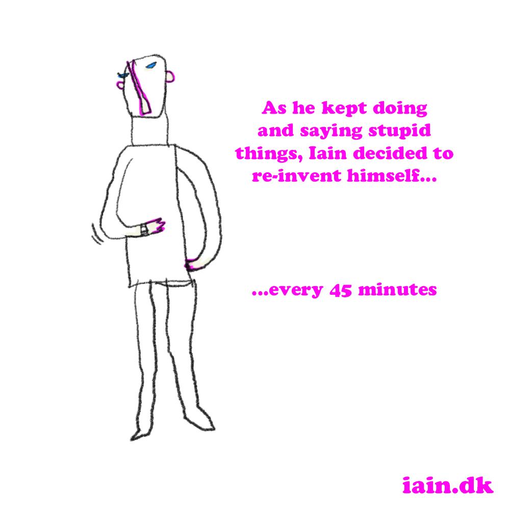 doing-stupid-things-cartoon