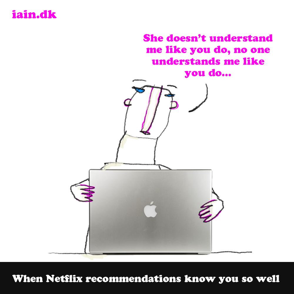 iaindk-netflix-recommendations