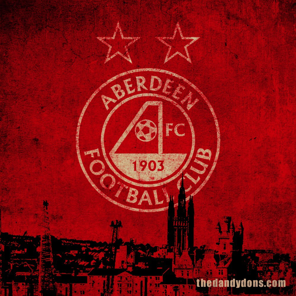 aberdeenfc-granite-city