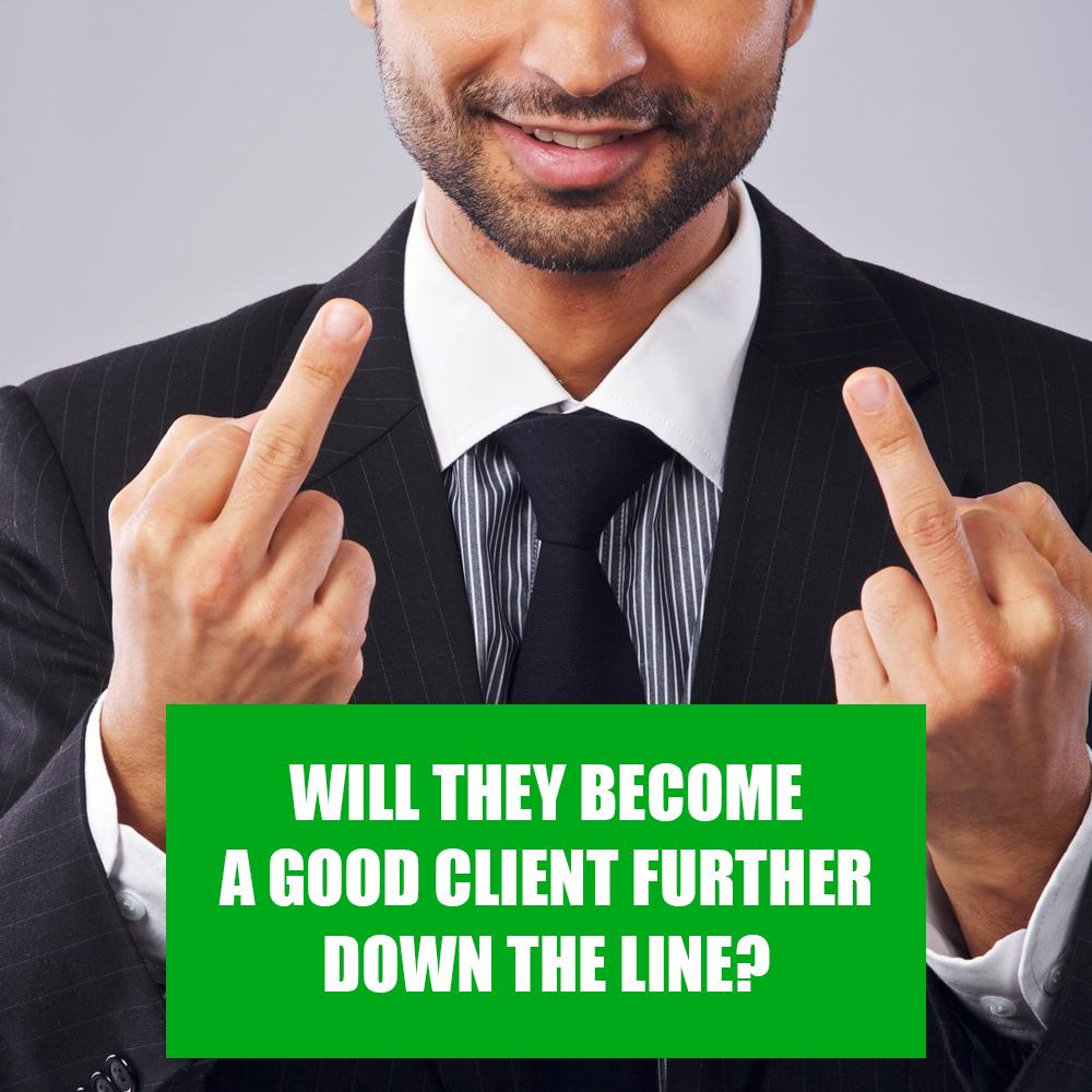 fiverr-client