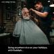 hipster-barber-design-meme