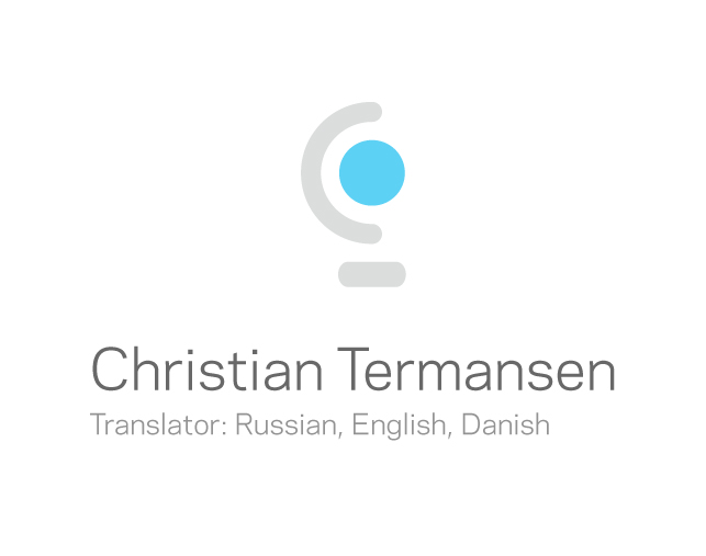 logo-design-translator