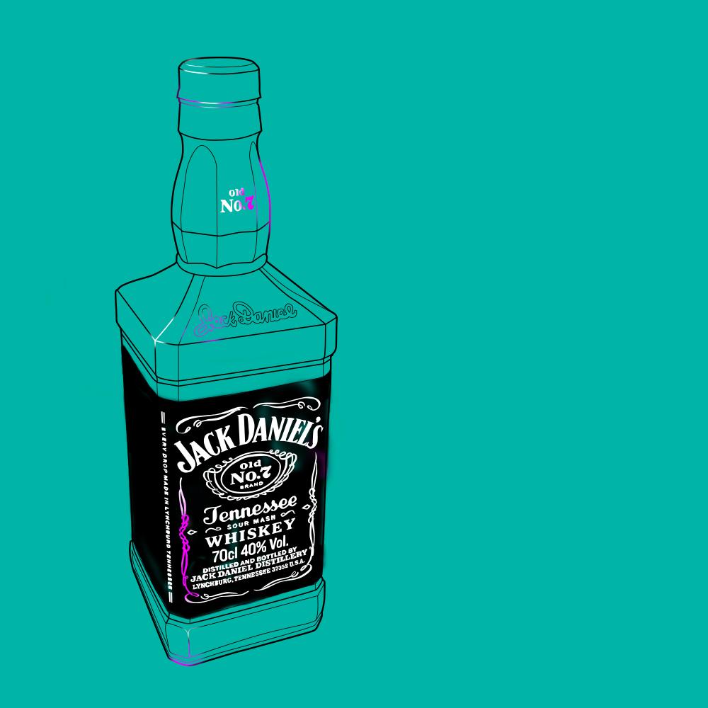 jack-daniels-bottle