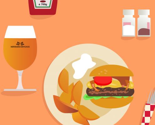 staalvand-burger-broenshoej