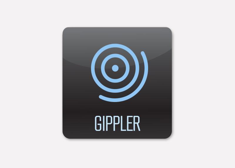 portfolio-app-design