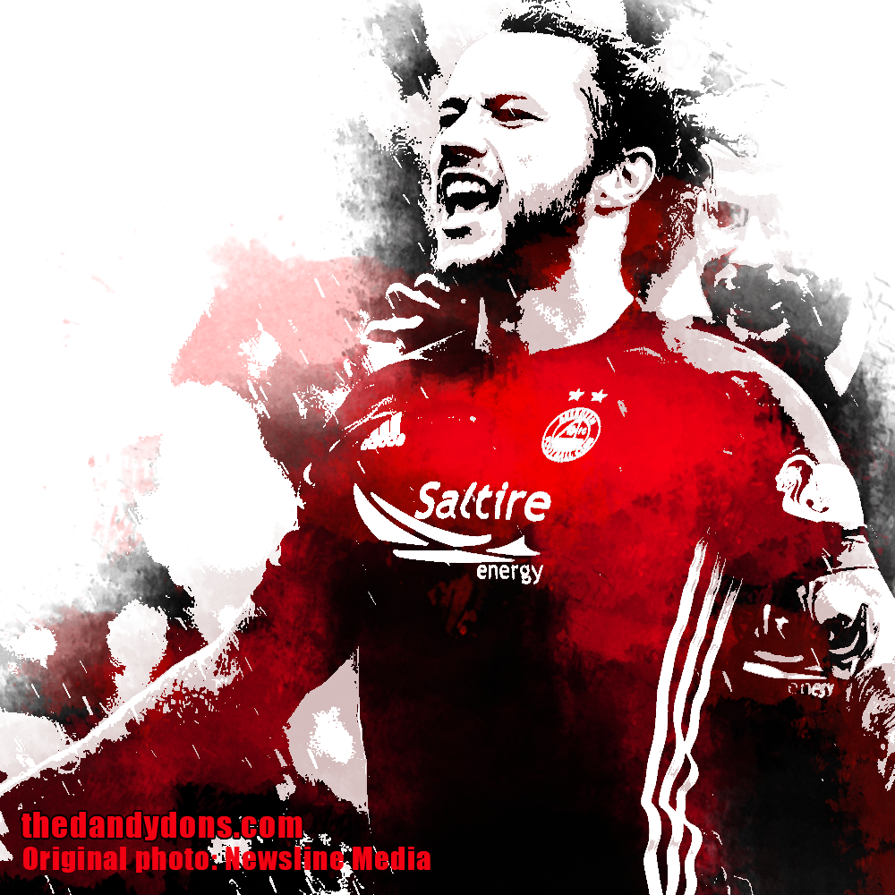 stevie-may-aberdeen