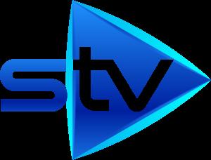 STV logo 2014