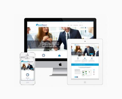 portfolio-business