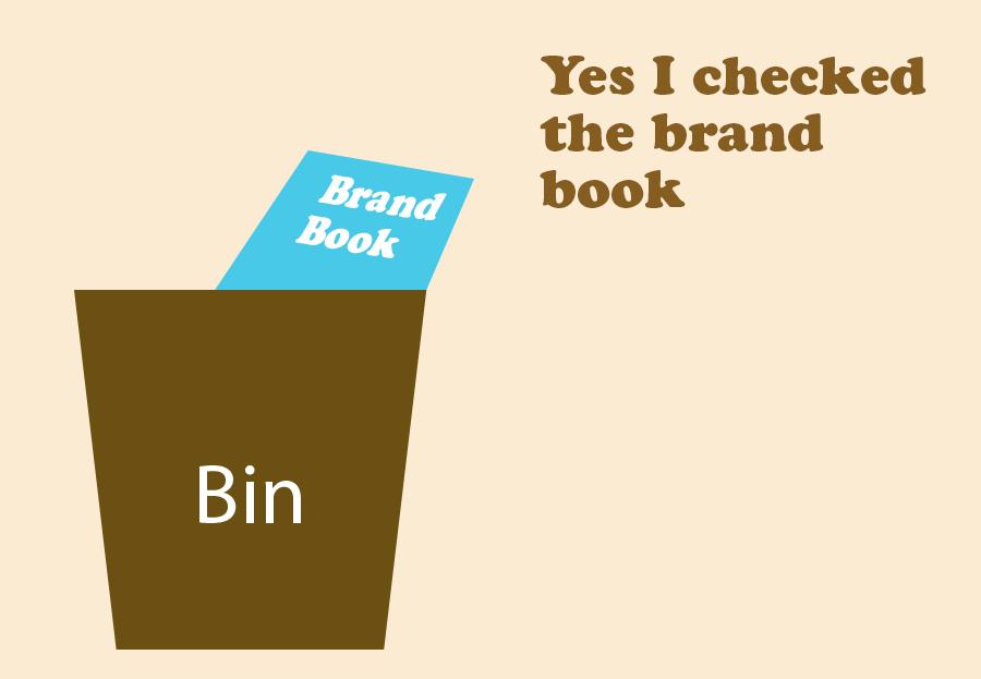 brand-book-designer