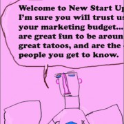 new-business-featured