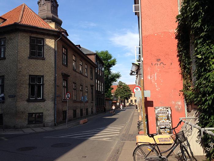 copenhagen back streets