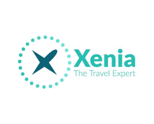 portfolio-travel-logo