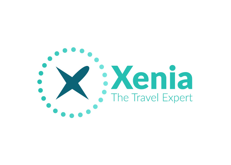 portfolio-travel-logo