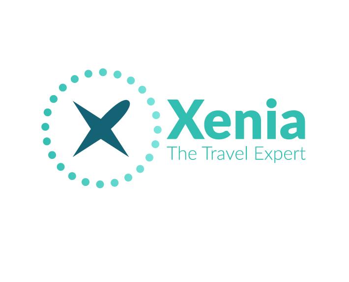 travel-logo-design-copenhagen