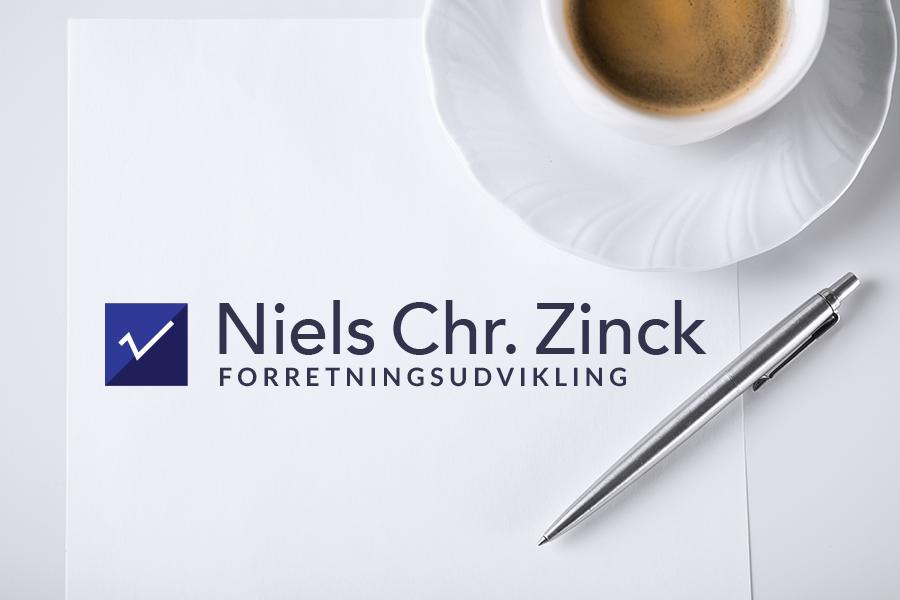 logo-design-denmark