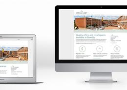 atriumhuset-portfolio