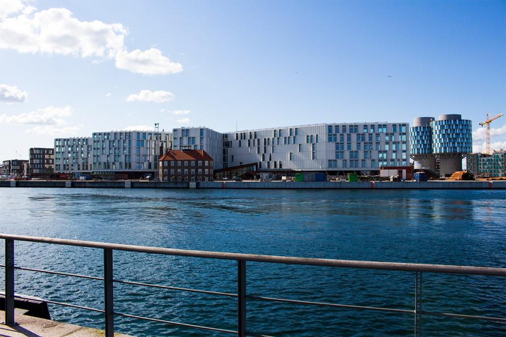 un-city-nordhavn-copenhagen