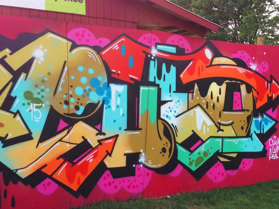 roskilde-festival-graffiti-art-1
